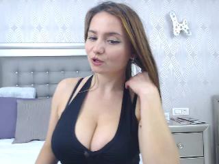 Sarasweeet webcam