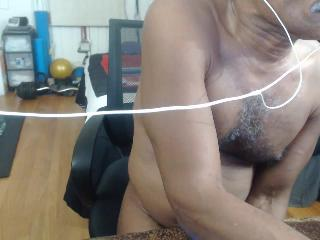 Webcam en direct de SlimRodXXX