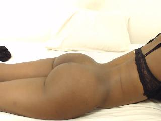 _TIGRESS_'s Live Cam
