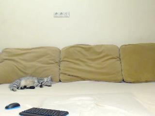 _VirtualDream_'s Live Cam