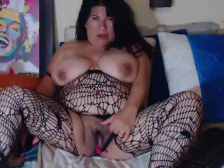 Câmara ao vivo de Sexy_Laddy