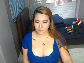 SweetNaughtyKC's Live Cam