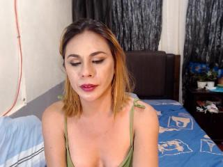 Webcam en direct de HUGEmuscleCOCKxxx