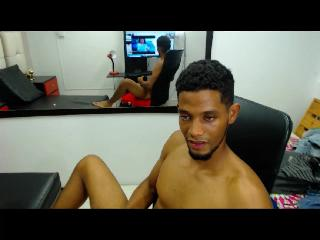 JEY_MONSTER_COCK's Live Cam