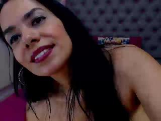 Webcam en direct de Tuttymaturesex