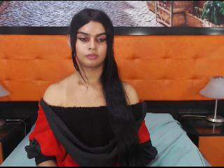 SussyBeach's Live Cam