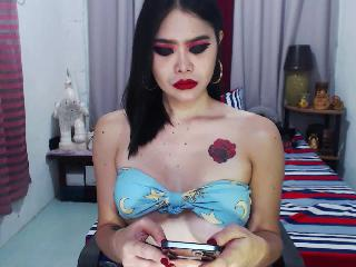 WoldClassKelly's Live Cam