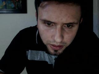 Webcam in diretta di Maxxx_cute