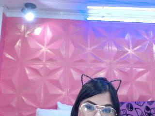 Doll_sweet's Live Cam