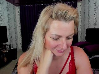 Webcam en direct de LisaAlyssa