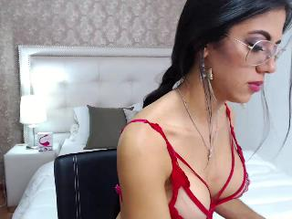 Melly_Lance's Live Cam