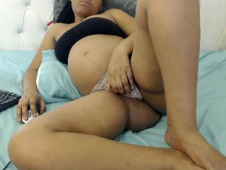 X_SexyBooty_X's Live Cam
