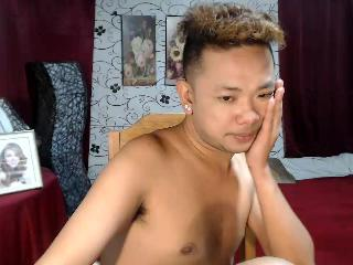 HotSexyPrinces Livecam