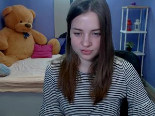 Live cam van So_Sweet_Sandra