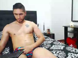 Webcam en direct de Shester_Rocky