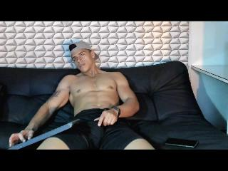8TeenBoy – A Good Morning – Jimmy Andrews, Chase Williams (Bareback)