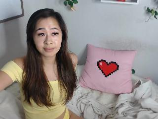 KaediaLang's Live Cam