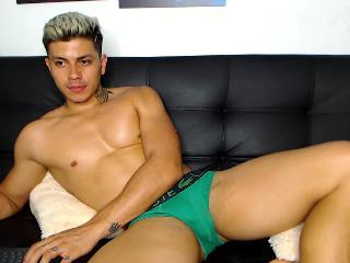 Webcam Snapshot for Jhonloter