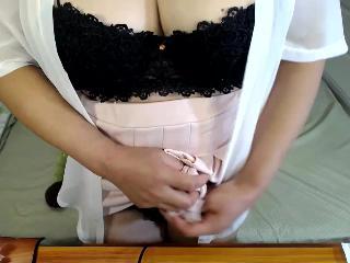 sex_flowers_BB
