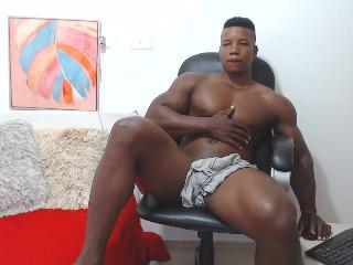 Chat with jhon_marti