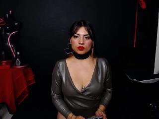 SarahSlave