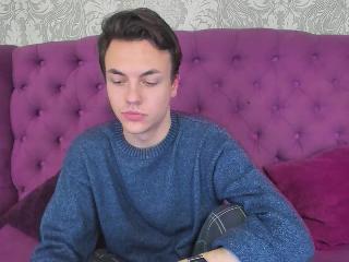 Webcam Snapshot for JaredStoun