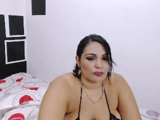 Sharon_Milf