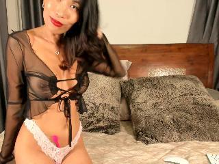AsianGift