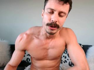 Chat with willyumx