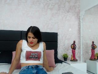 Natashasimonss's Picture