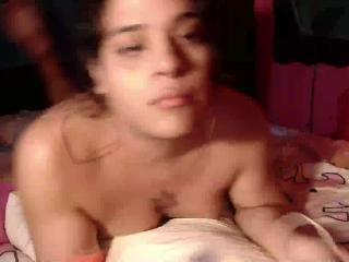 stacy_malibuu's Live Cam