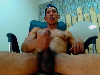 Webcam Snapshot for nattan_brawn