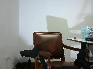 Webcam Snapshot for Fernando_Woodman