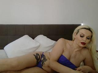 NatashaCool's Picture