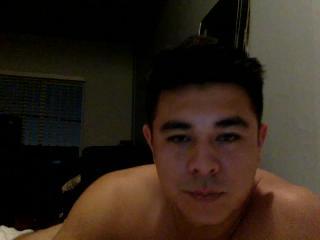 Webcam Snapshot for Rebeldiablo