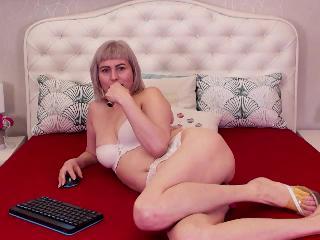 Cynthialynn webcam
