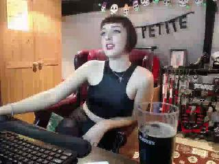 streamate chat games