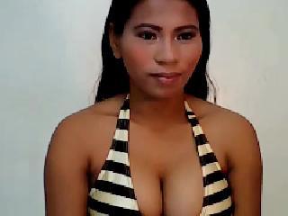Webcam Hookup