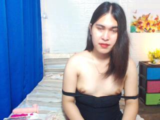Recensioner thaimassage erotik film gratis