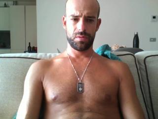 porno sec HD