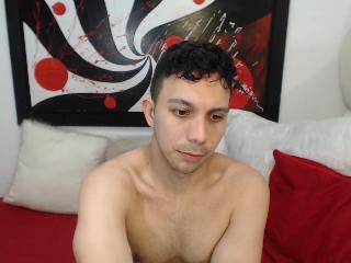 Μεγάλο βυζί milf σεξ φωτογραφίες