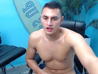 Webcam sesso gay