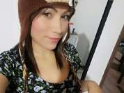 littlecandy_x