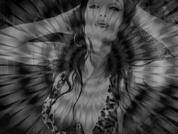 Erotic Witch, FemDom Goddess & 5 Star CamGirl Melanthe Divine