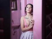 pinkpics august 2016