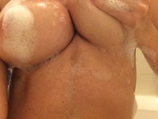 bubbles:)
