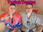TwinkTester