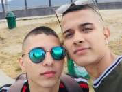 duo_latinboy