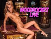 WoodRocketLive