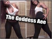 GoddessAlee